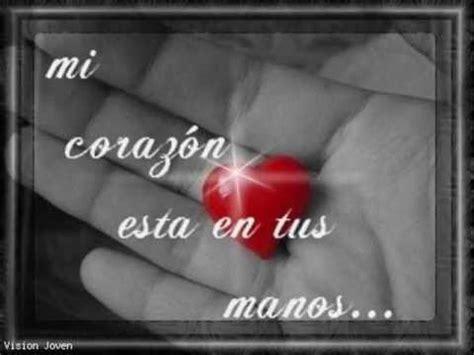 imagenes amor sincero alexander acha amor sincero youtube