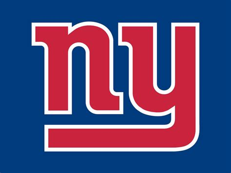 Ny Giants L by New York Giants Wallpaper Images Graphics Comments And