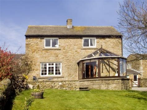 Orchard Cottage by Orchard Cottage Carlton In Coverdale Carlton