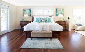 Maine Office Furniture by Coastal Maine Master Bedroom Retreat Beach Style