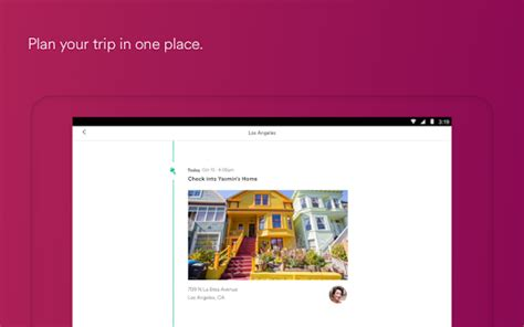 airbnb apk airbnb apk download from moboplay