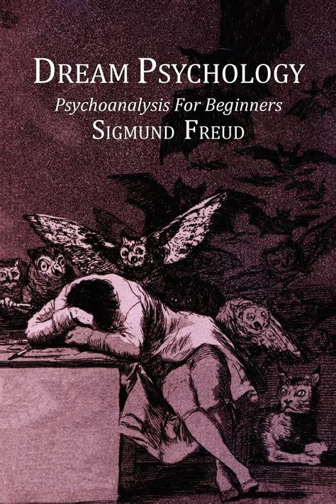 the philosophical hitchcock 芒 艙vertigo芒 and the anxieties freud quotes sigmund freud free ebooks audiobooks