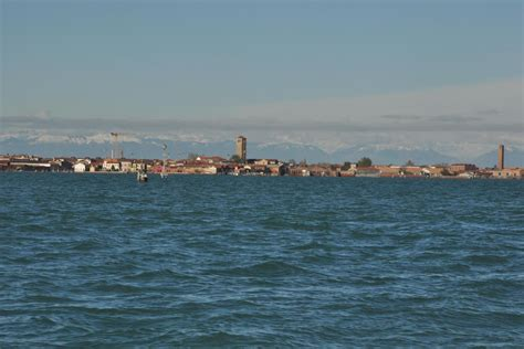 venice boat tours small group grand canal secret venice boat tours venice