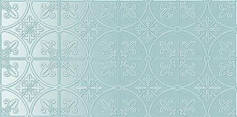 pattern making jobs melbourne brighton mill pond on 600x300mm tile from our infinity