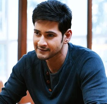 hairstyles of indian heroes mahesh babu telugu gif find share on giphy