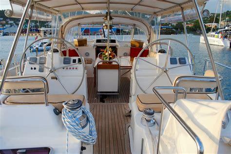 boat shipping companies near me yacht management miami boat repair mechanic company