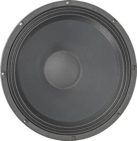 Speaker Eminence 18 speaker eminence 174 pro 18 quot sigma pro 18a 650 watts