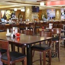 rockwood tap house red lobster downers grove restaurant downers grove il opentable