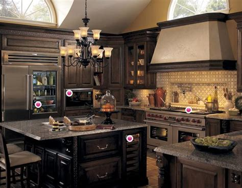 nice kitchen designs really nice kitchens home design