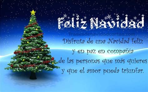 imagenes con mensajes hermosos de feliz navidad mensajes de feliz navidad para compartir con todos