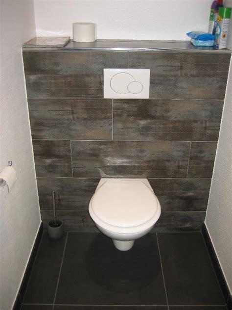salle de bain 5m2 4978 amnagement salle de bain 5m2 amenagement salle de bain m