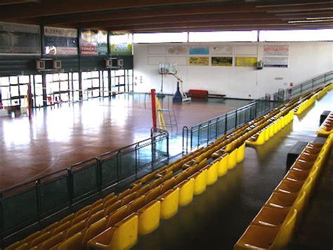 d italia via di vermicino frascati per il centro sportivo di via di vermicino tante
