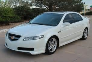 2008 acura tl problems 2017 2018 car release date