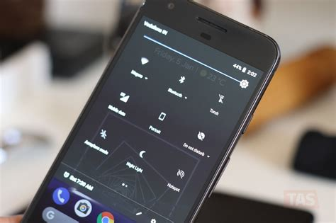 black themes android download how to get a dark theme on android 8 1 oreo