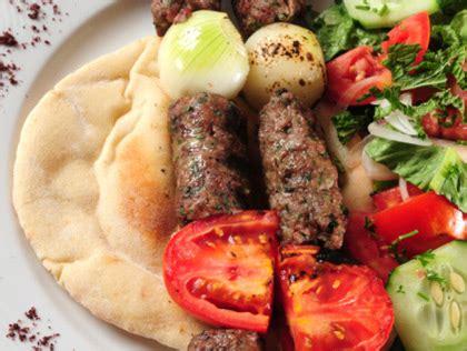 Mediterranean Dining Room Best Mediterranean Cuisine In Atlanta 171 Cbs Atlanta