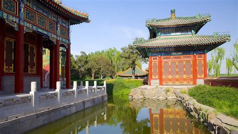 beijing tourism bureau beijing travel guide visit beijing china expedia com au