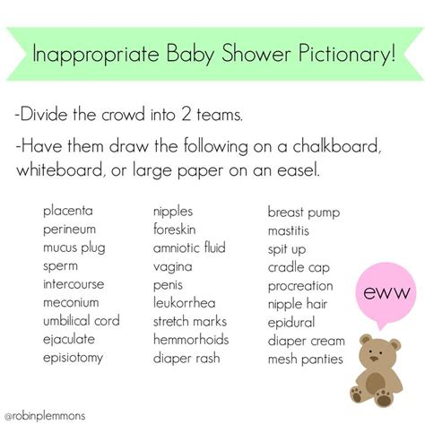 Other Words For Baby Shower by 12 Best S Baby Shower Images On Baby