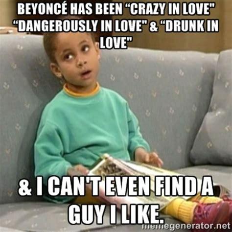 Happy single girl memes stereotypes