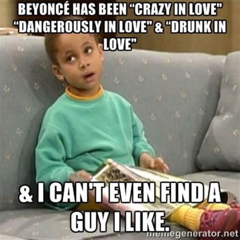 memes   single girl  understand dating