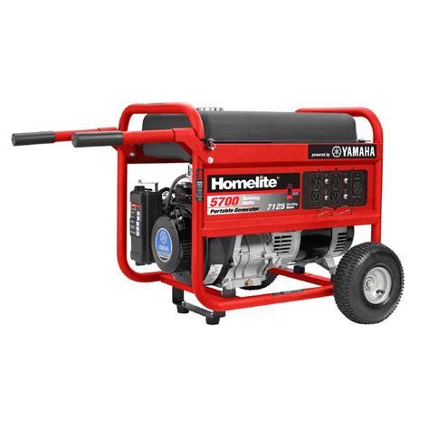 ryobi 3 600 watt 212cc gasoline powered portable generator