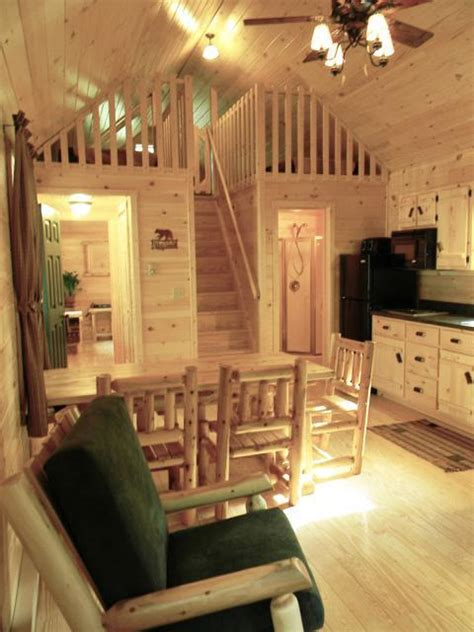 Cape Cod Floor Plans With Loft by Small Cabin Interior Design Quotes