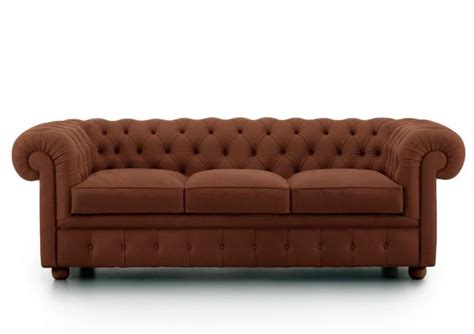 divani pronta consegna roma outlet divano chester in pronta consegna berto shop
