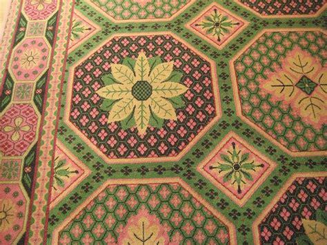 rugs williamsburg va governor s palace carpet williamsburg va williamsburg dreams carpets photos