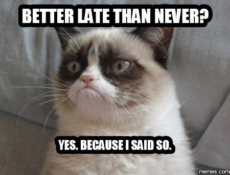 Meme Better - home memes com