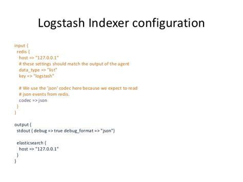 logstash pattern types logstash