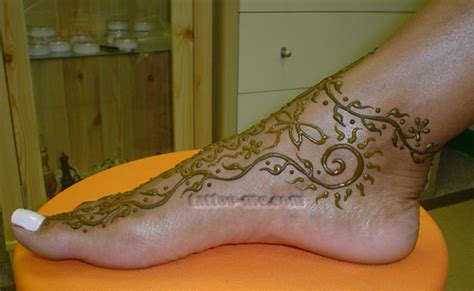 100 henna me best 25 faith foot tattoos
