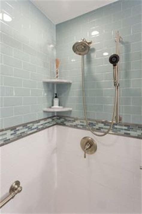 low ceiling basement bathroom basement ideas on pinterest tiny bedrooms low ceiling
