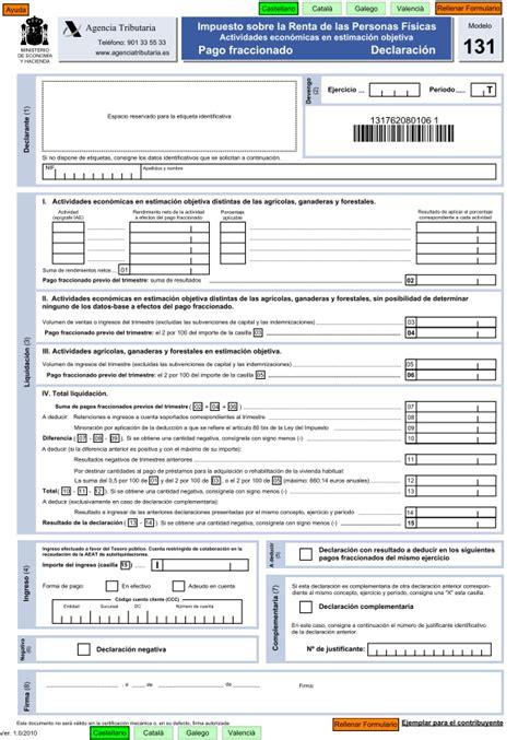 como sacar el certificado de ingresos y retenciones de la dian como conseguir el certificado de retenciones 2015 como