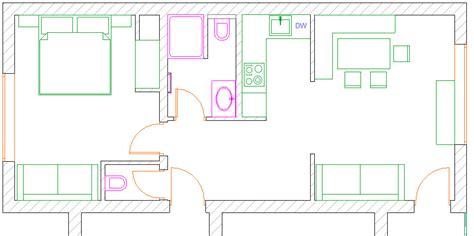 haus plan app haus waldheim unser appartement 2 f 252 r ihren urlaub am