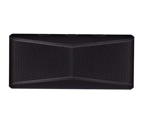mobile stereo speakers x300 mobile wireless bluetooth stereo speaker logitech