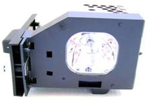 Panasonic L Ty La1000 by Projectorquest Panasonic Ty La1000 Projection Tv L Module