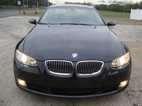 rebuildable cars for sale 2009 bmw 328xi coupe salvage rebuildable for sale