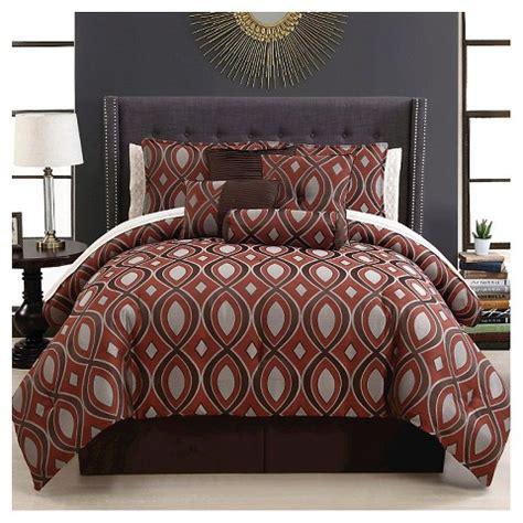 12 piece bedding set luna 12 piece comforter set target