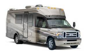 Small Motorhomes For Sale In Small Motorhomes For Sale Dynamax Isata E Series Ie235