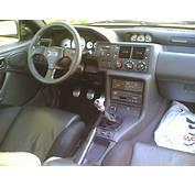 1993 Ford Escort  Interior Pictures CarGurus