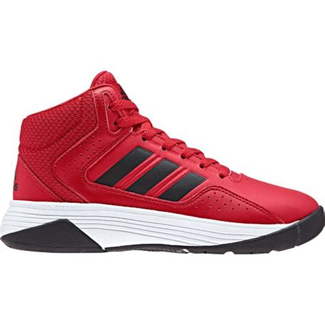 academy sports basketball shoes boys basketball shoes basketball shoes for boys academy