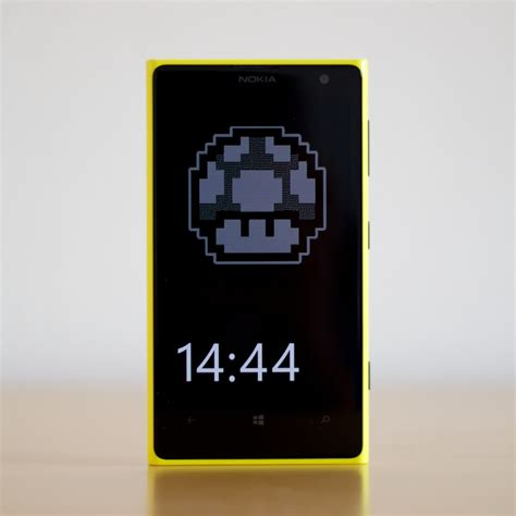 lumia 1020 test nokia lumia 1020 windows phone mit 41mp kamera im test