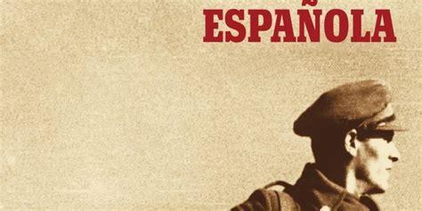 descargar la guerra civil espanola novela grafica libro de texto gratis descargar la guerra civil espa 241 ola pdf y epub al dia libros