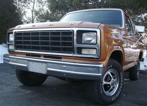 ford bronco 1980 1980 ford bronco pictures cargurus