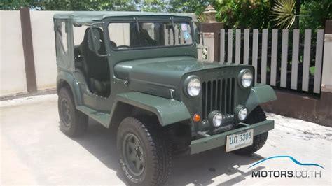 used jeep wrangler price range jeep wrangler 1990 motors co th