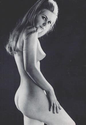 Leslie Parrish Nude Thepicsaholic Com