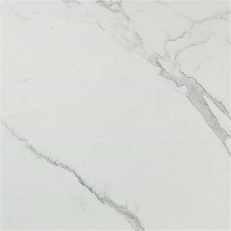 ml72 floor tile calacatta porcelain tile minoli marvel calacatta