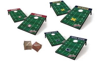 tailgate fan shop coupon fan shop deals coupons groupon