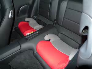 Porsche Baby Seat 991 Child Infant Seats Page 2 Rennlist Discussion Forums