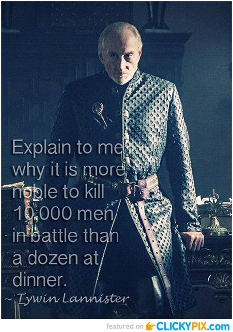 Wedding Quotes Of Thrones by 17 Best Images About Of Thrones Quotes And Pics On
