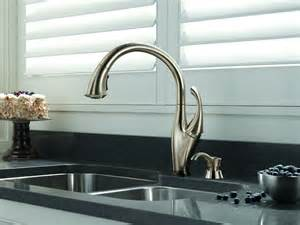 pull down kitchen faucet reviews best kitchen faucets 2015 reviews top rated pull down out
